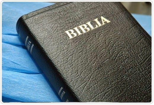 La Biblia Versión Reina-Valera 1960, ha ocupado y ocupa un indiscutible primer lugar en muchos aspectos de la vida de los protestantes.
