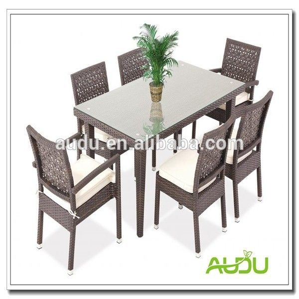Alibaba Manufacturer Directory   Suppliers, Manufacturers, Exporters U0026  Importers. Restaurant PatioFurniture ...