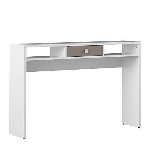 Symbiosis 2030A2191A17 Console Blanc//Taupe