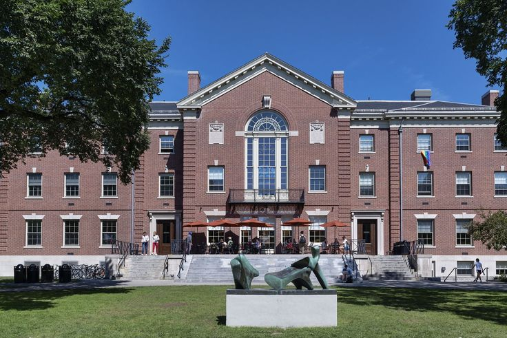 brown university dating site