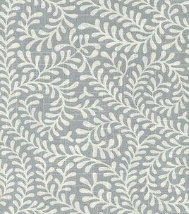 LIVING ROOM Home Decor Fabric-Annie Selke Scramble Slate & home decor print fabric at Joann.com