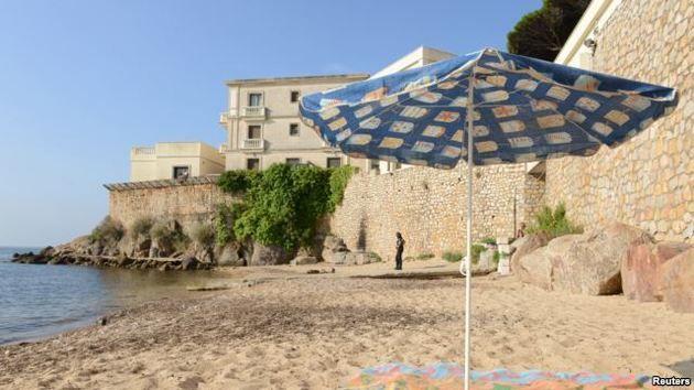 King Salman of Saudi Arabia Leaves French Riviera After Beach Closure Scandal  Read more: http://www.bellenews.com/2015/08/03/world/europe-news/king-salman-of-saudi-arabia-leaves-french-riviera-after-beach-closure-scandal/#ixzz3hjtkP7Nn Follow us: @bellenews on Twitter | bellenewscom on Facebook