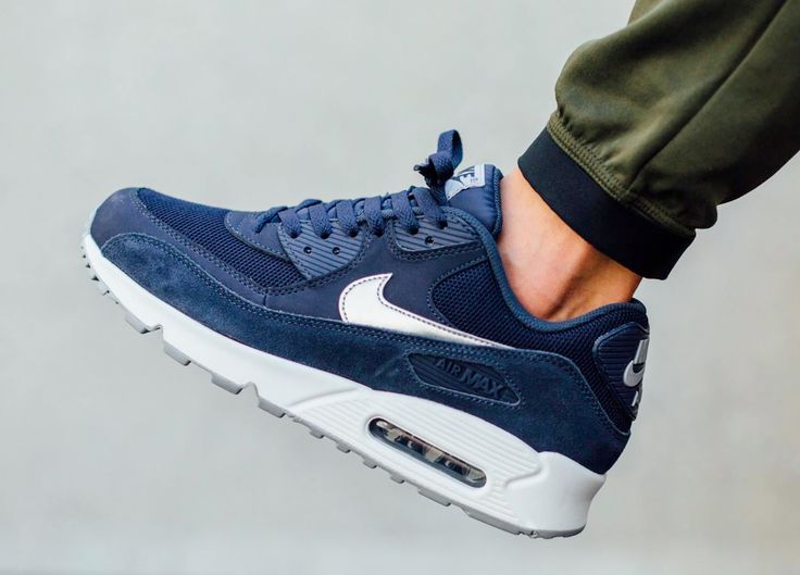 nike air max 90 essential asos