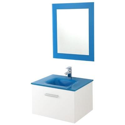mobili da bagno componibili
