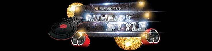 www.inthemixstyle.com sjekk for ny latinsk musikk