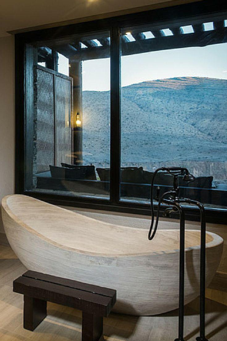 497 best hotels. hostels + images on Pinterest | Hotel interiors ...
