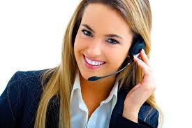 Proven online business with 17 years of experience! The best online business with 17 years of experience! http://workonlinemlm.blogspot.com/