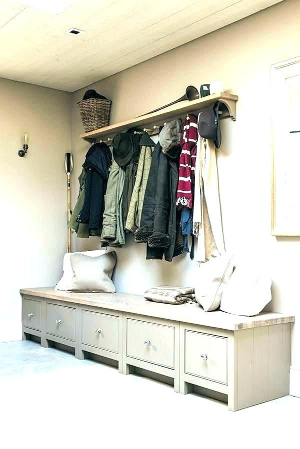 Colorful Hallway Bench And Coat Hook Shoe Storage Photos Best Of Hallway Bench And Coat Hook Shoe Storage Hallway Storage Bench Porch Storage Hallway Storage