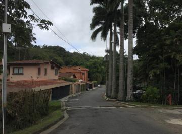Casa en Caicaguana (El Hatillo), Área Metropolitana (Caracas) - ConLaLlave