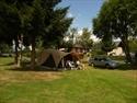 Camping Auf Kengert***** in Larochette Luxemburg
