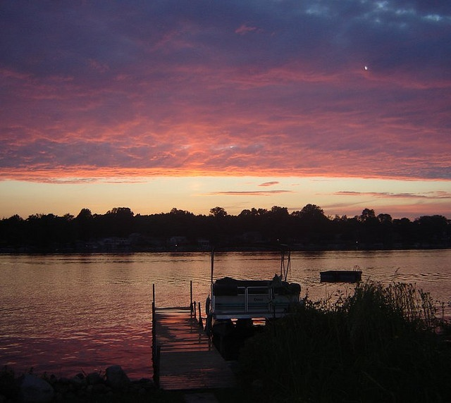 Three Rivers Michigan: 37 Best Rivers And Lakes Of Southwest Michigan Images On
