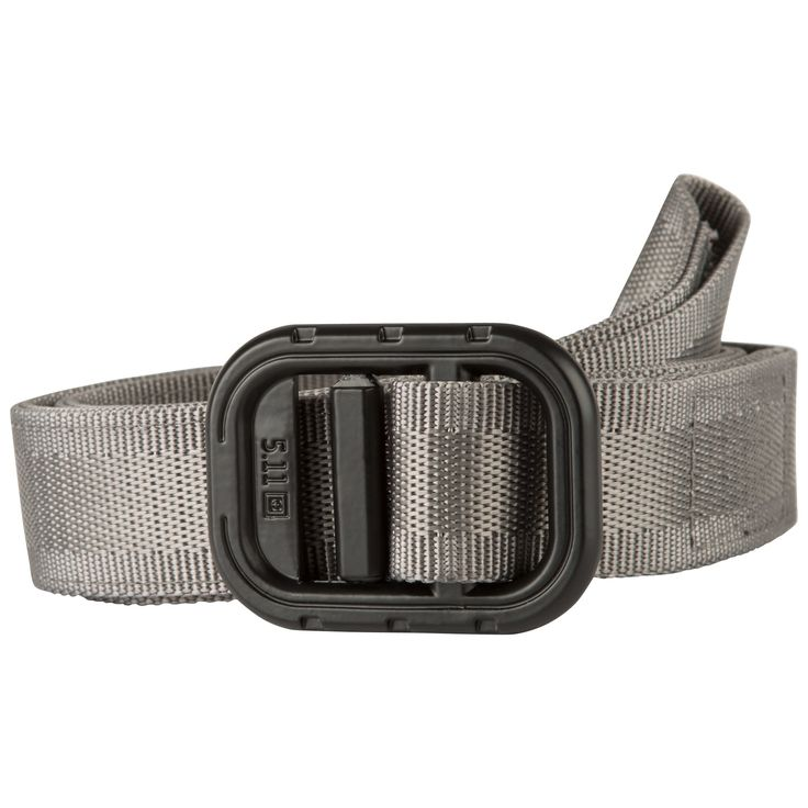 "Women's 1.25"" Athena Belt - Belts - Accessories"