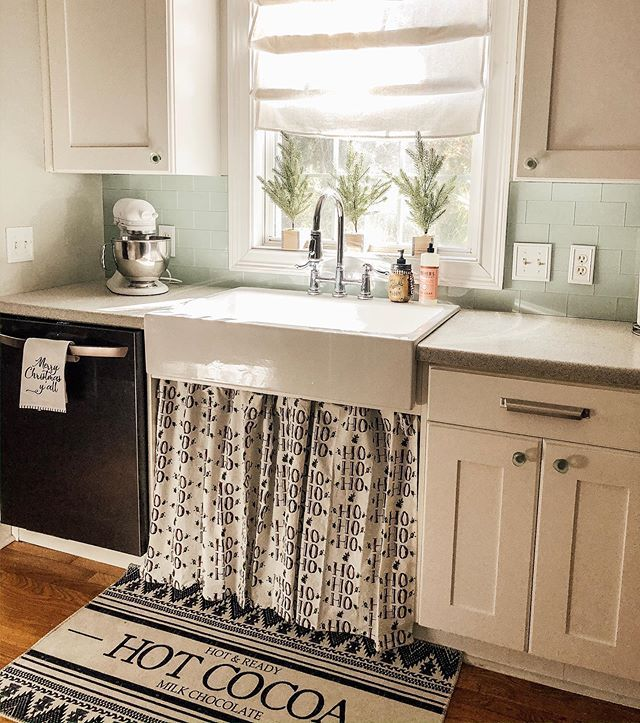 easy diy kitchen cabinet reface for under 200 refacing kitchen cabinets cabinet refacing on kitchen cabinets refacing id=25909