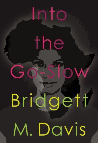 88 best feminist books images on pinterest books books