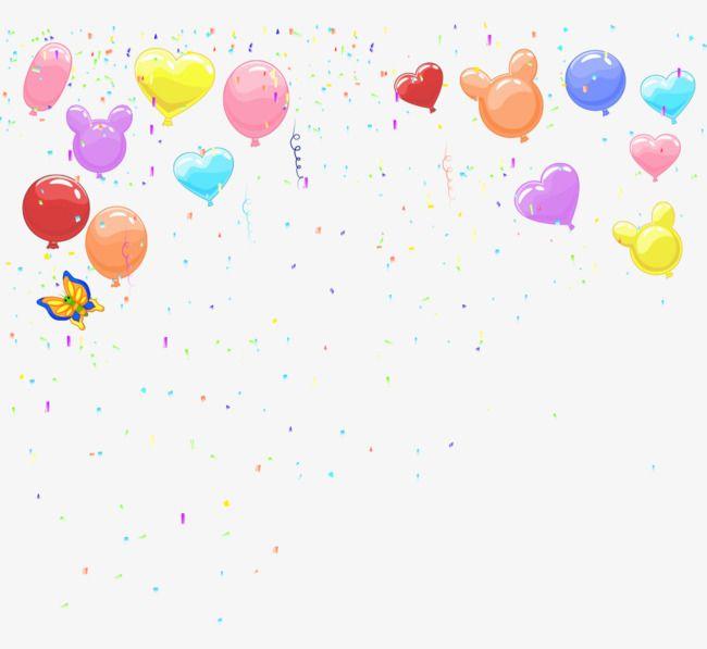 بالونات عيد الميلاد قصاصات فنية بالون الكرتون حلويات مرسومة باليد Png والمتجهات للتحميل مجانا À¸«à¸¡ Descubre simpáticos dibujos de vacas para trabajar online o imprimir. بالونات عيد الميلاد قصاصات فنية