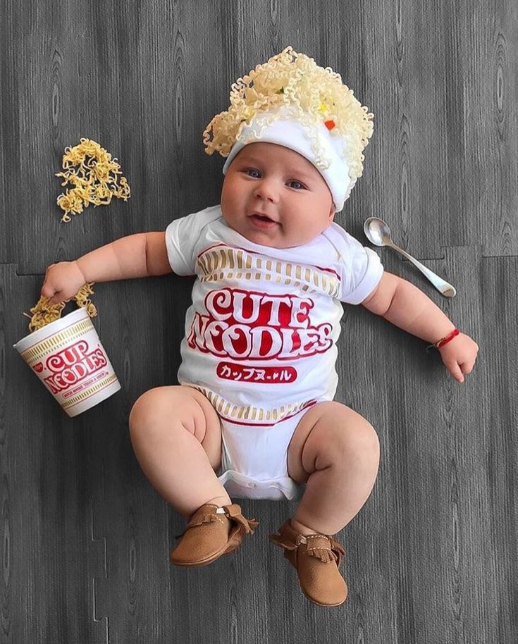 Best 25 Funny Baby Costumes Ideas On Pinterest Funny