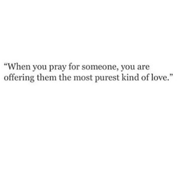 ♛ Pinterest: @kinglarr22 Instagram: @lauragarciaxoxo https://www.instagram.com/lauragarciaxoxo