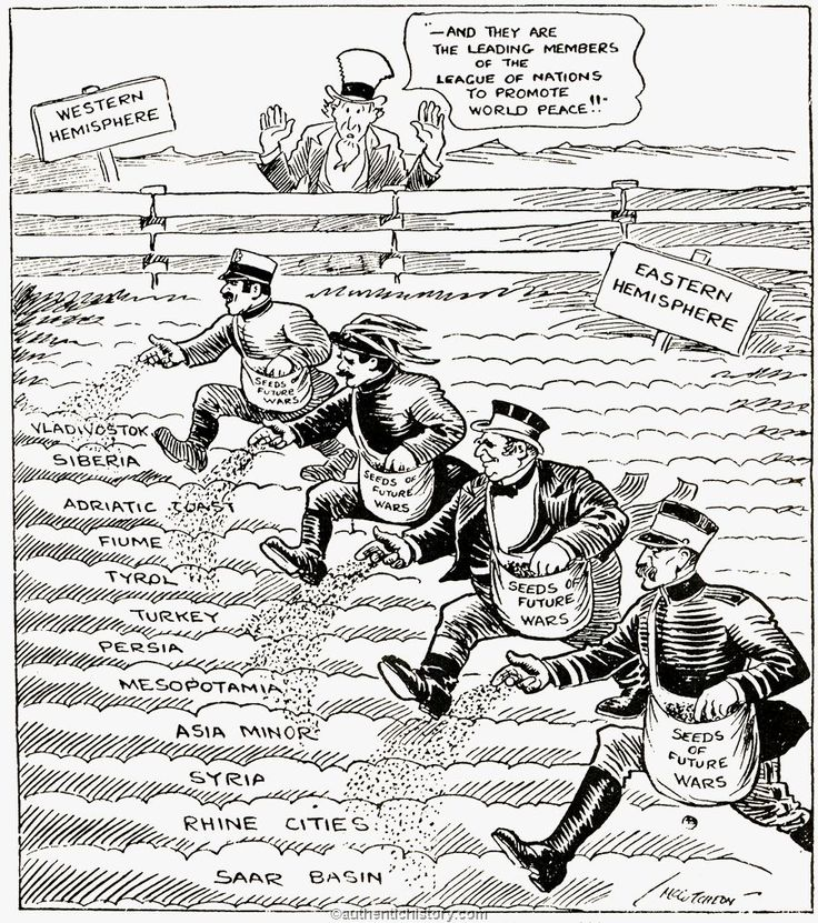treaty of versailles weimar republic essay The effect of the treaty of versailles upon the weimar republic when the allies' peace terms were published in may 1919 they were condemned not only by the extreme.