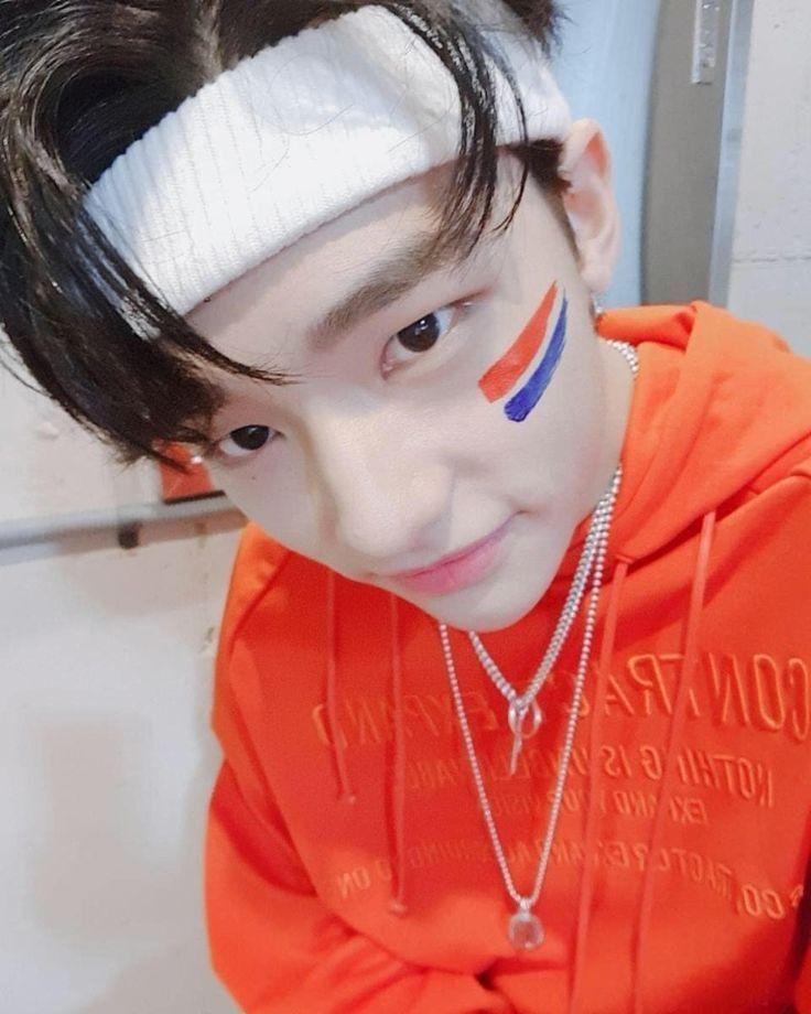 Jodohku Anak Rp Hhj Completed Kid Memes Jyp Fans Kids Fans