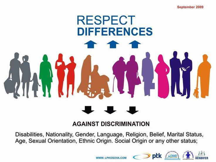 11 Best Affirmative Action Ideas Affirmative Action Discrimination Anti Discrimination