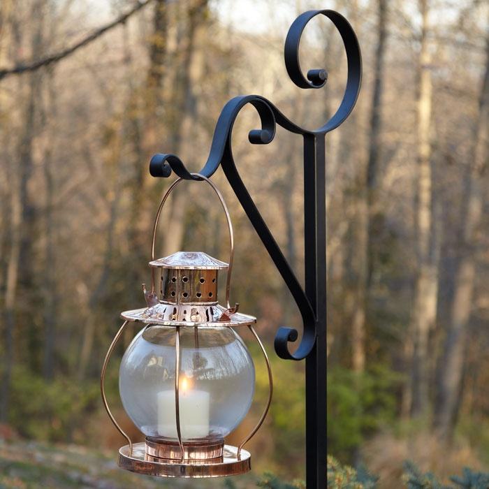 249 Best Wrought Iron Images On Pinterest Blacksmithing