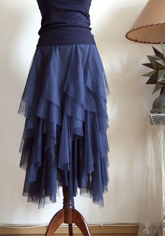 47 best DIY Dance Costumes images on Pinterest   Tulle skirts Tutu dresses and Tutus