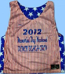 memorial day jerseys
