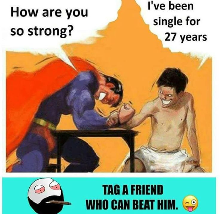 Tag a Friend Who Can Beat Him.  #fun #funny #funny_memes #funny gif #funny_videos #funny_pictures #funny_photos