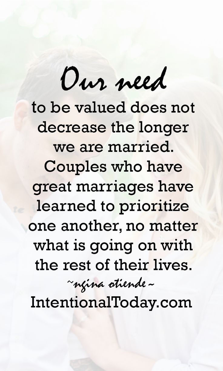 Christian Marriage Quotes Best 25 Christian Marriage Quotes Ideas On Pinterest  Quotes