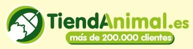 TiendAnimal, tu tienda online de productos para mascotas