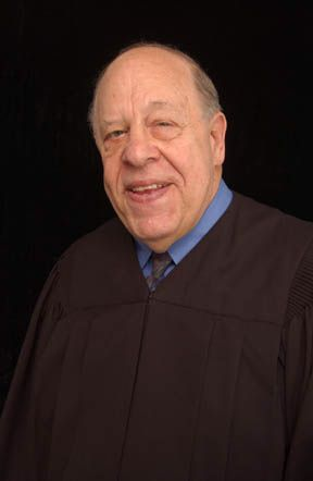 circuit court of jefferson davis county mississippi