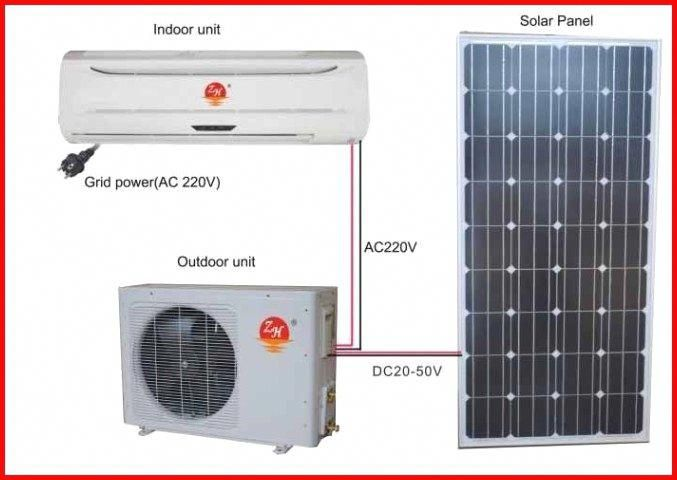 Solar Projects Should You Do Them Yourself With Images Solar Panels Solar Power Diy Solar Energy Panels
