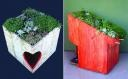 Eco-friendly Prefabs for Pets: Greenrrroof Animal Homes