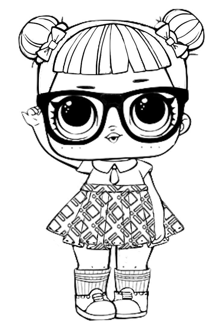 Até porque a barbie é muito amada pelos pequenos e a. Pin de Dyego Marttielly Patricia Azev em LOL   Desenhos