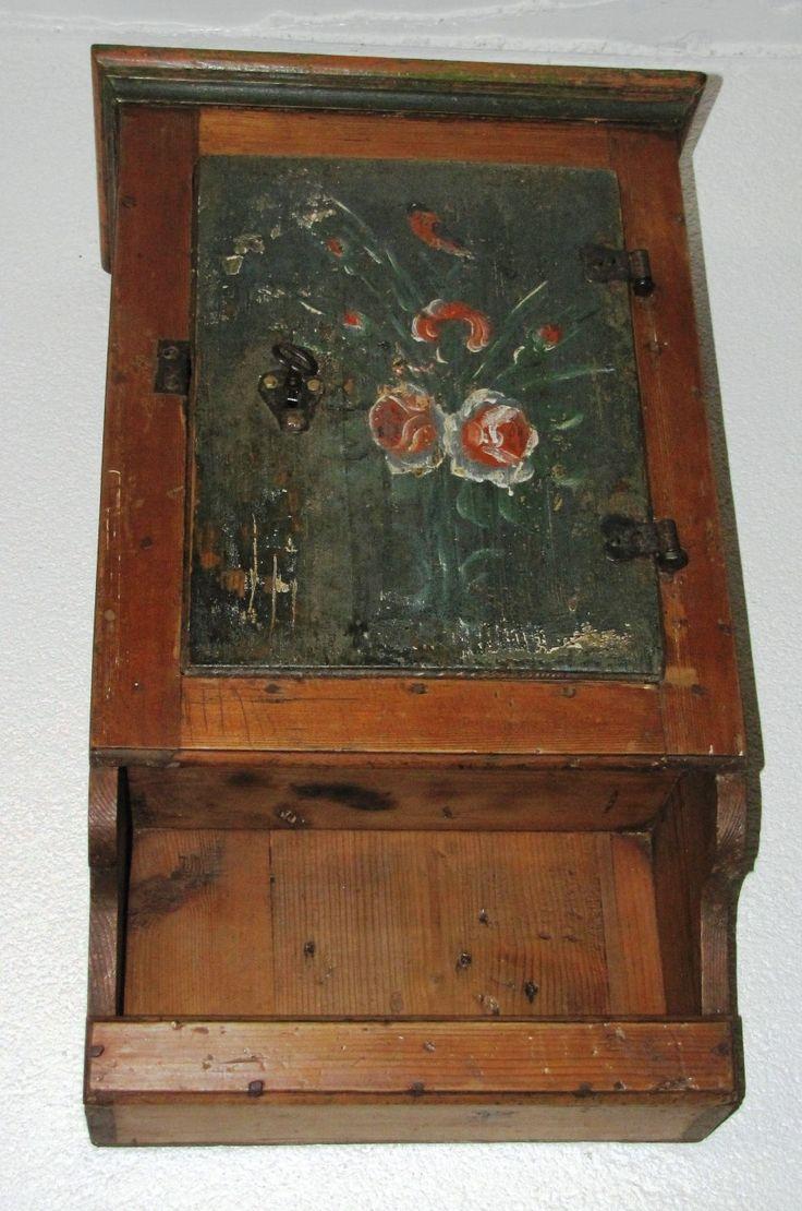 Oltre 25 fantastiche idee su antichi mobili dipinti su for Mobili antichi in vendita da privati