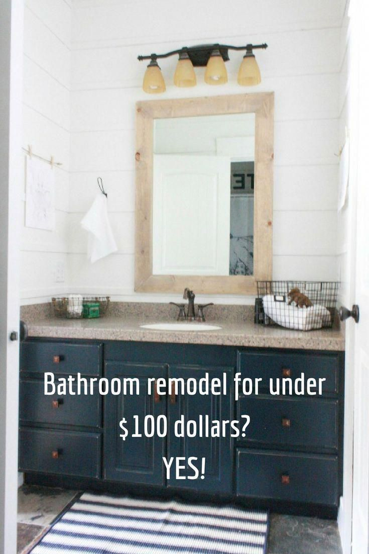 Basically Improvements To Your House Should Not Be Done To Get A Tax Break However To Increase Its In 2020 Bathrooms Remodel Bathroom Makeover Small Bathroom Remodel