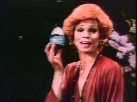 April 14, 1978 commercials - YouTube