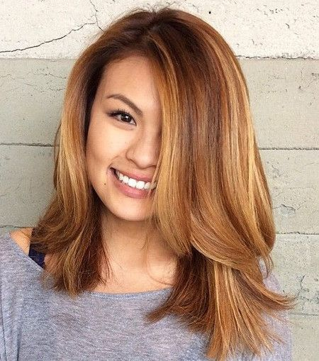 40 Hottest Hairstyles for 2016 | Haircuts, Hairstyles 2016 and Hair colors for short long & medium hair