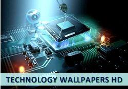 Technology Wallpapers HD 2015 – Premium Quality – www.qdtricks.com/…