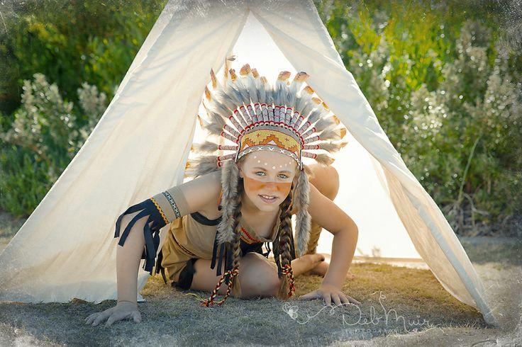 Photography: Deb Muir Photography HMUA: kazzas make up Magic Model: Amanda  headpiece: Banana j Creations