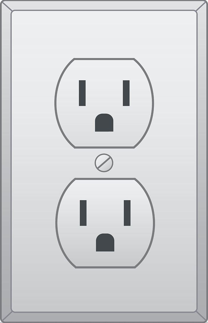Ac Power Plugs And Sockets Factory Outlet Shop Electricity Cartoon Png Ac Power Plugs And Socket Outlets Angle Cartoon Electri Power Plug Sockets Ac Power
