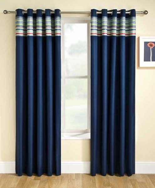 For the ones who are looking for the professional curtain cleaning in sunshine coast. Then KLEENA is the best destination for you. We are specializing in curtain cleaning services in sunshine coast. For more you can call us at 1300 850 025 or you can visit our website.