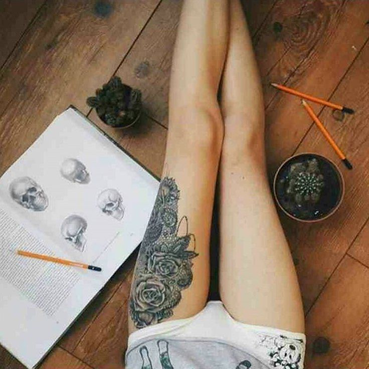 #tattooinkspiration