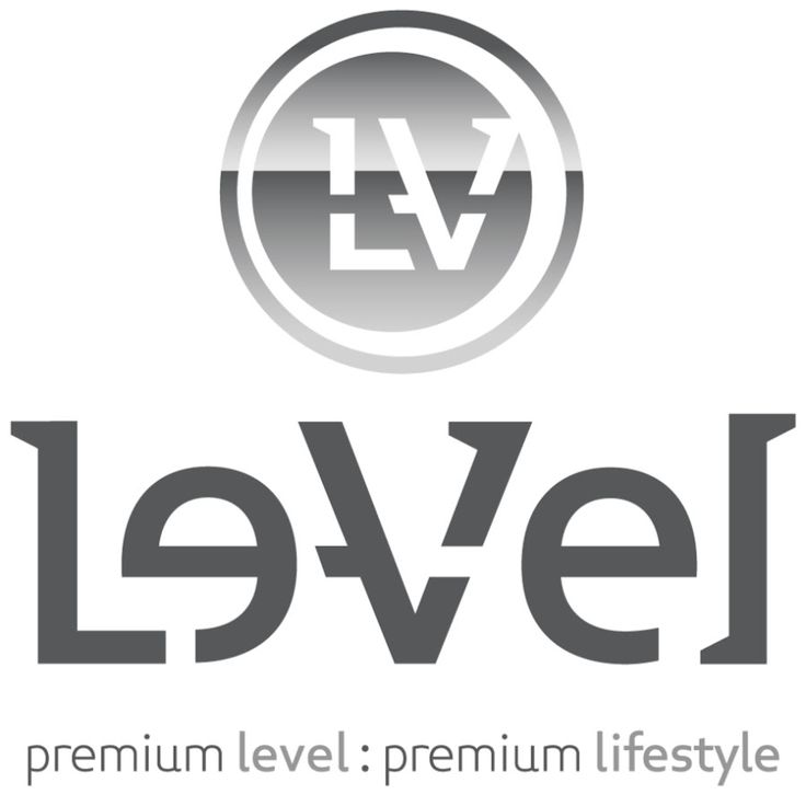 Level Thrive Espanol – Que Es La Experiencia Thrive Y Linea De Productos?