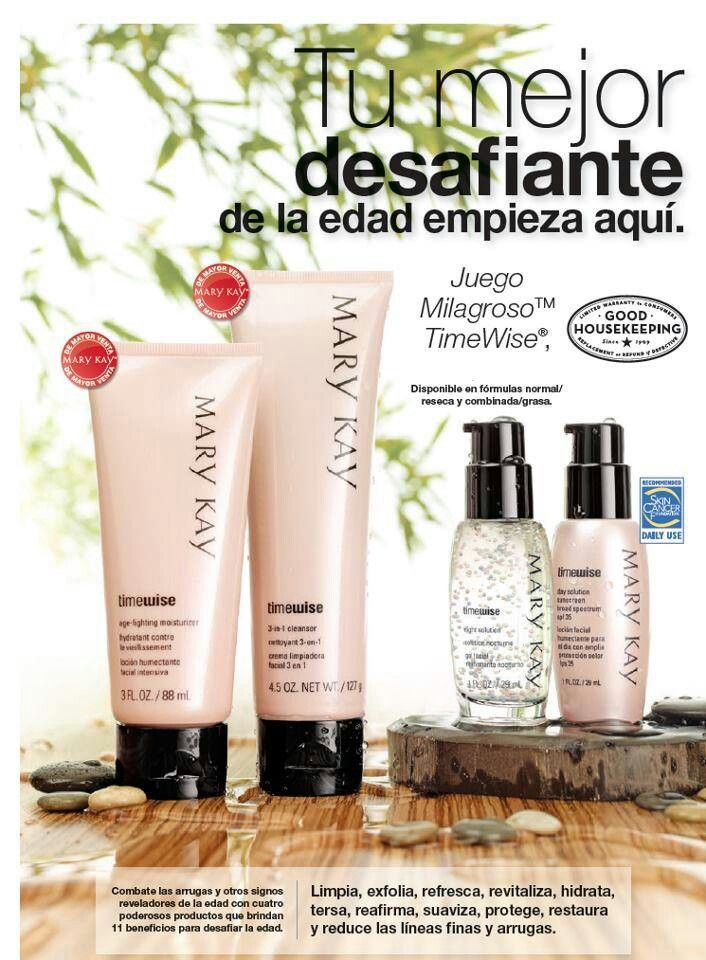 17 Best images about consultora independiente MARY KAY on ...