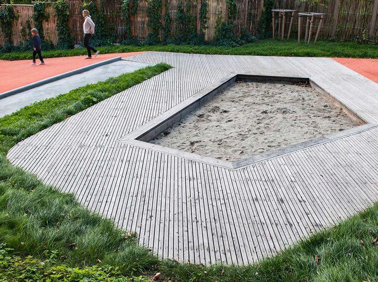 bjornsletta-07-Jiri-Havran « Landscape Architecture Works | Landezine