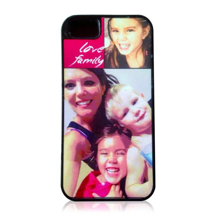 Personalised phone covers  Personalise This www.personalisethis.com.au