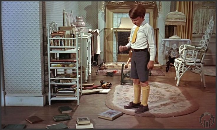 rmchair_Peacock_Mary Poppins_1964_1
