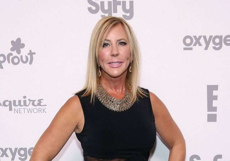 'RHOC' Star Vicki Gunvalson Refuses To Back Down From Shannon Beador Abuse Claims #RealHousewives, #Rhoc, #ShannonBeador, #VickiGunvalson celebrityinsider.org #TVShows #celebrityinsider #celebrities #celebrity #celebritynews #tvshowsnews