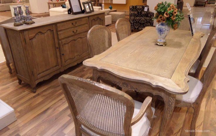 tepe home yemek odasi takimlari turkiye nin en soguk gunlerini yasadig en gunlerini home odas dining room sets dining furniture makeover kitchen decor
